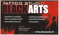 Tattoo-Studio-Arts-logo